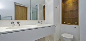Bathroom, Home Furnishing Singapore, Home Decor Singapore