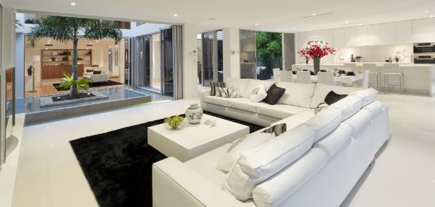 Home Furnishing Singapore . Com – Home & Decor . Home Decoration
