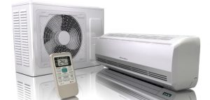 Home Furnishing Singapore, Home Decor Singapore, Air-Con Installation and Servicing