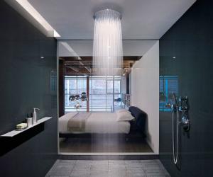 Recolor Home Furnishing, Home Decor, Smart Home Living, Renovation, Bathroom Accessories, Bathroom Equipment