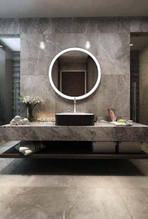 Home Furnishing Singapore, Home Decor Singapore, Recolor, Kstone Bathroom Sink
