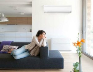 Home Furnishing Singapore, Home Decor Singapore, Recolor Air-Conditioner